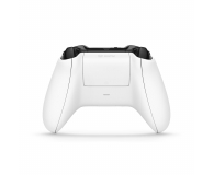 Microsoft Xbox One X 1TB +Fallout 76+GoW4+Fifa19+EA Access - 460391 - zdjęcie 6