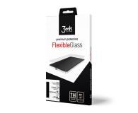 3mk Flexible Glass do Nokia 7.1 - 498405 - zdjęcie 1