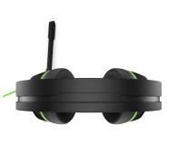 HP Pavilion Gaming 400 Headset - 452617 - zdjęcie 4