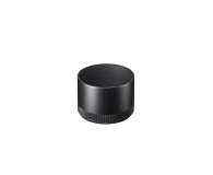 Sigma A 70mm f/2.8 Art DG HSM Macro Sony E - 453775 - zdjęcie 2