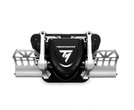 Thrustmaster TMR TPR RUDDER - 453154 - zdjęcie 4