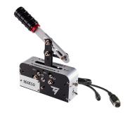 Thrustmaster TSSH SPARCO MOD+ Hamulec ręczny/Skrzynia Biegów  - 453158 - zdjęcie 4