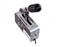Thrustmaster TSSH SPARCO MOD+ Hamulec ręczny/Skrzynia Biegów  - 453158 - zdjęcie 1