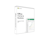 Microsoft Office 2019 Home & Business - 559914 - zdjęcie 1