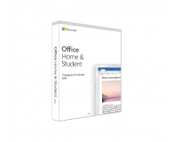 Microsoft Office 2019 Home & Student Win10/Mac - 453313 - zdjęcie 1