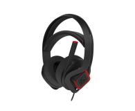 HP Omen Mindframe Headset - 452619 - zdjęcie 1