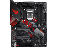 ASUS ROG STRIX Z390-H GAMING - 453989 - zdjęcie 2