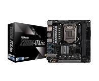 ASRock Z390M-ITX/AC - 454365 - zdjęcie 1