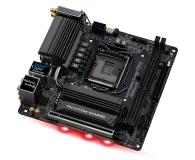ASRock Z390 PHANTOM GAMING-ITX/AC - 454369 - zdjęcie 4
