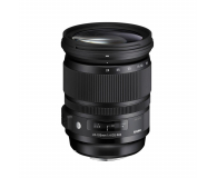 Sigma A 24-105mm f4 Art DG OS HSM Nikon - 453816 - zdjęcie 2
