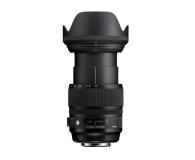 Sigma A 24-105mm f4 Art DG OS HSM Canon - 453814 - zdjęcie 3