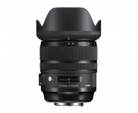 Sigma A 24-70mm f2.8 Art DG HSM Nikon - 453813 - zdjęcie 1