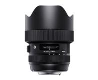 Sigma A 14-24mm f2.8 Art DG HSM Canon - 453783 - zdjęcie 1