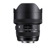 Sigma A 12-24mm f4 Art DG HSM Canon - 453781 - zdjęcie 1