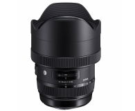 Sigma A 12-24mm f4 Art DG HSM Canon - 453781 - zdjęcie 2
