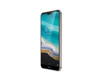 Nokia 7.1 Dual SIM szary - 454747 - zdjęcie 5
