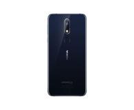Nokia 7.1 Dual SIM niebieski - 454746 - zdjęcie 3