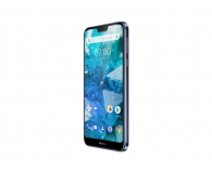 Nokia 7.1 Dual SIM niebieski - 454746 - zdjęcie 5