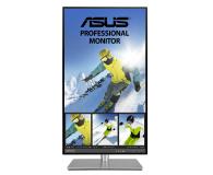 ASUS ProArt PA27AC HDR - 400780 - zdjęcie 5