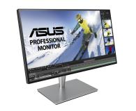 ASUS ProArt PA27AC HDR - 400780 - zdjęcie 3