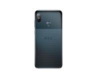 HTC U12 life 4/64GB  NFC dark blue - 454790 - zdjęcie 3