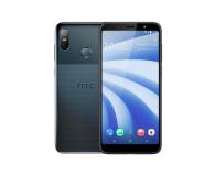 HTC U12 life 4/64GB  NFC dark blue - 454790 - zdjęcie 1