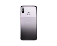 HTC U12 life 4/64GB NFC silver purple - 454792 - zdjęcie 3