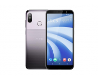 HTC U12 life 4/64GB NFC silver purple - 454792 - zdjęcie 1