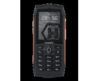myPhone HAMMER 3 Plus Dual SIM pomarańczowy - 454720 - zdjęcie 2