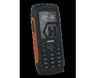 myPhone HAMMER 3 Plus Dual SIM pomarańczowy - 454720 - zdjęcie 3