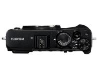 Fujifilm X-E3 23mm f2.0 czarny - 454748 - zdjęcie 4
