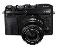 Fujifilm X-E3 23mm f2.0 czarny - 454748 - zdjęcie 1