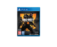PlayStation Call of Duty: Black Ops 4 - 416806 - zdjęcie 1