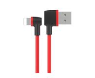 Unitek Kabel do iPhone, iPad 1m - 454957 - zdjęcie 1