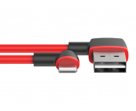 Unitek Kabel do iPhone, iPad 1m - 454957 - zdjęcie 2