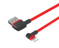 Unitek Kabel do iPhone, iPad 1m - 454957 - zdjęcie 3