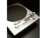 Denon DP-300F Premium Silver  - 454195 - zdjęcie 3