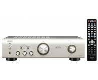 Denon PMA-520AE Premium Silver - 454211 - zdjęcie 2