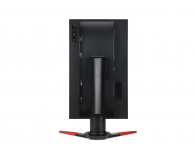 Acer Predator XB241HBMIPR czarny - 325686 - zdjęcie 5