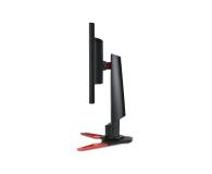 Acer Predator XB241HBMIPR czarny - 325686 - zdjęcie 10
