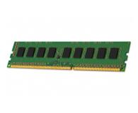 Kingston 4GB 1600MHz CL11  - 455006 - zdjęcie 1