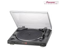 Pioneer PL990 Czarny - 454564 - zdjęcie 1
