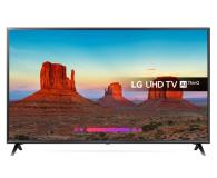 LG 65UK6300 - 454431 - zdjęcie 1