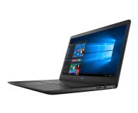 Dell Inspiron G3 i7-8750H/16GB/240+1000/Win10 GTX1050Ti - 453401 - zdjęcie 3