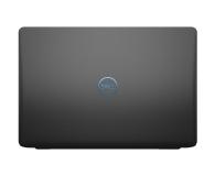 Dell Inspiron G3 i7-8750H/16GB/240+1000/Win10 GTX1050Ti - 453401 - zdjęcie 9