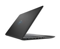 Dell Inspiron G3 i7-8750H/16GB/240+1000/Win10 GTX1050Ti - 453401 - zdjęcie 6