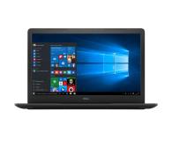 Dell Inspiron G3 i7-8750H/16GB/240+1000/Win10 GTX1050Ti - 453401 - zdjęcie 2