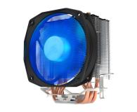 SilentiumPC Spartan 3 PRO RGB 100mm  - 455046 - zdjęcie 1