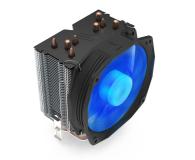 SilentiumPC Spartan 3 PRO RGB  - 455046 - zdjęcie 4
