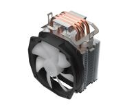 SilentiumPC Spartan 3 PRO RGB 100mm  - 455046 - zdjęcie 9
